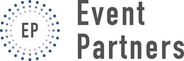 Event Partners Limited