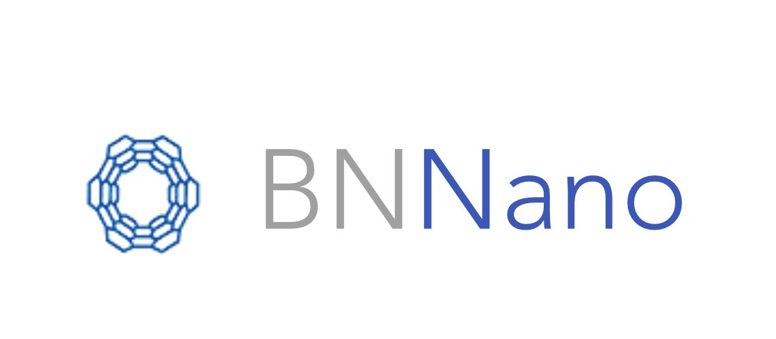 BNNano