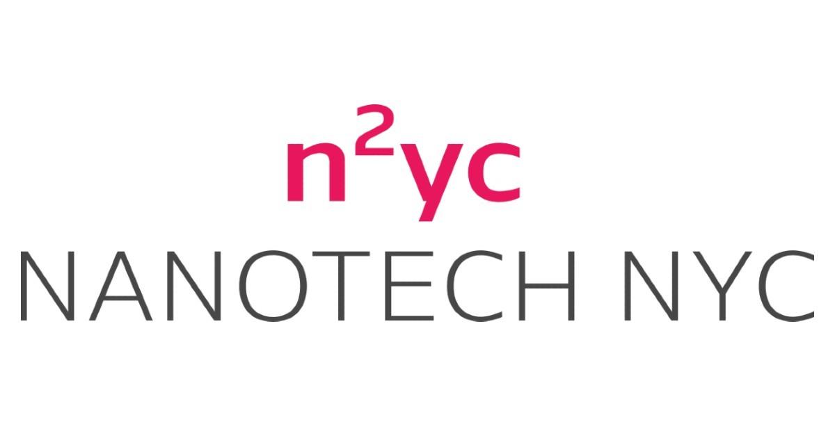 Nanotech NYC