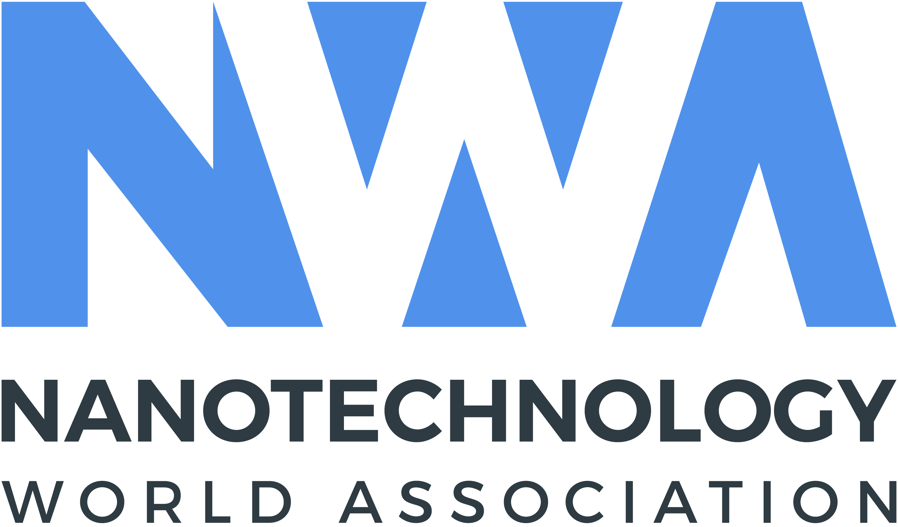 Nanotechnology World Association