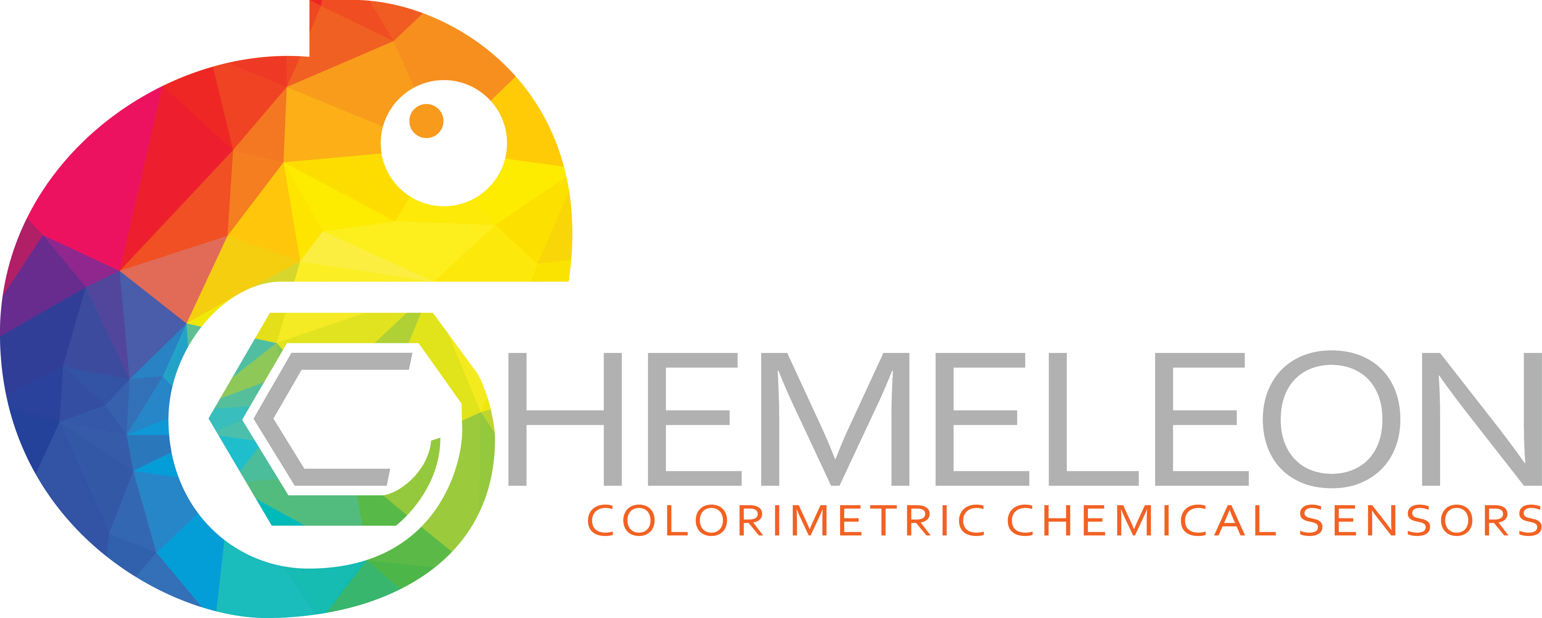 Chemeleon