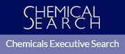 Chemical Search Internationals