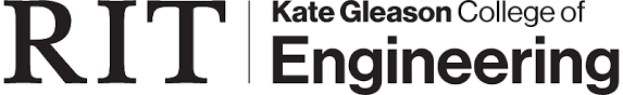 Kate Gleason College of Engineering