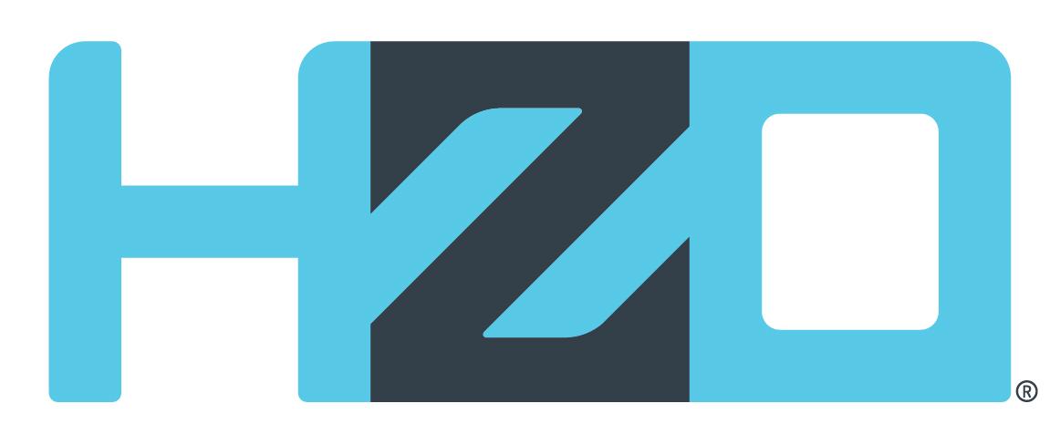 HZO Inc.