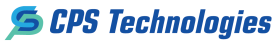 CPS Technologies Corp