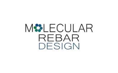 Molecular Rebar Design LLC