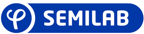Semilab USA LLC