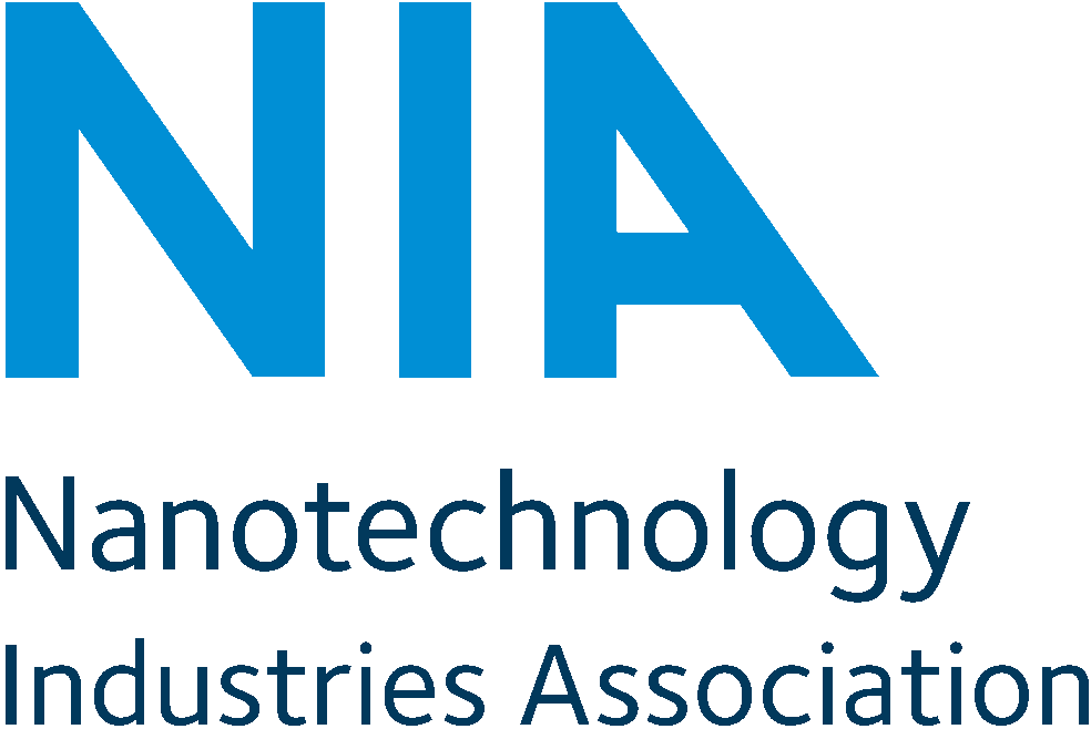 Nanotechnology Industries Association
