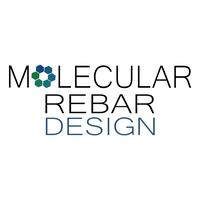 Molecular Rebar Design