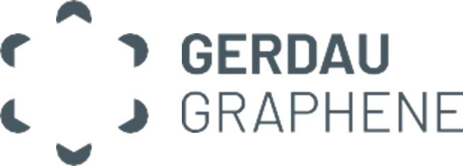 Gerdau Graphene