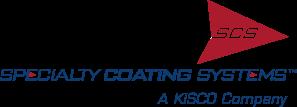 SCS Coatings