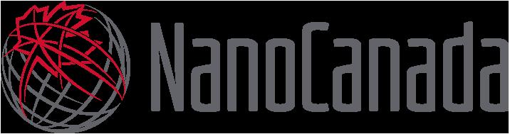 Nanocanada