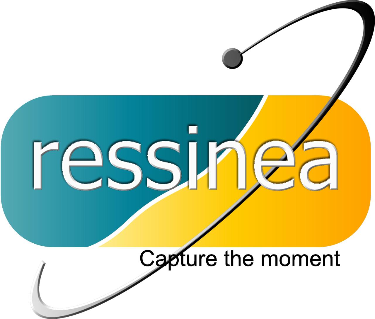 Ressinea