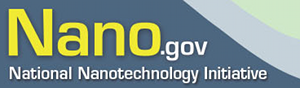 National Nanotechnology Coordination Office, US Government