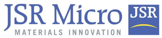JSR Micro Inc.