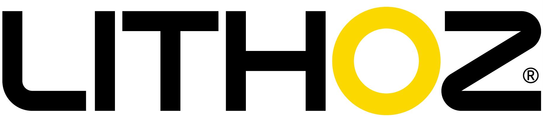 Lithoz