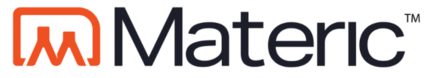 Materic Group