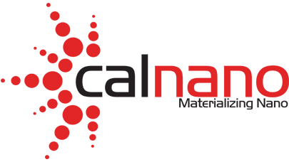 California Nanotechnologies Inc.