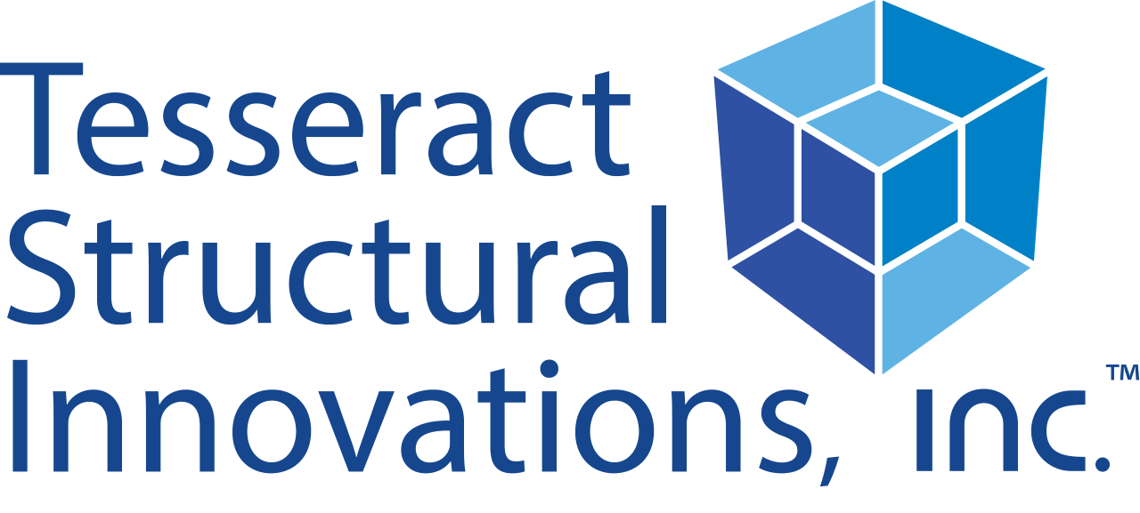 Tesseract Structural Innovations, Inc.