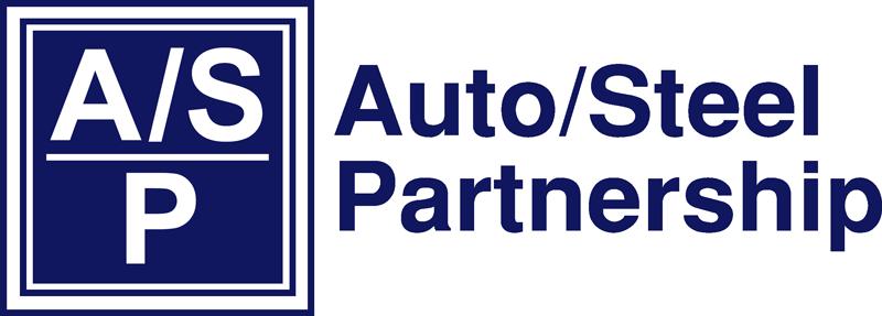 Auto/ Steel Partnership