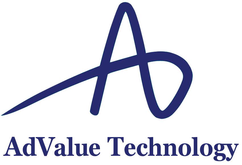 Advalue Technology LLC