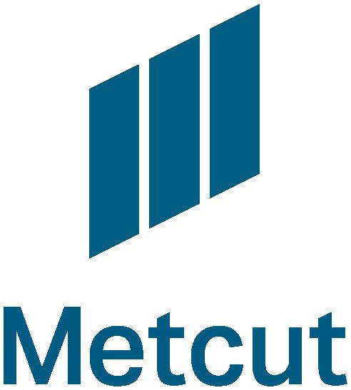 Metcut Research Inc
