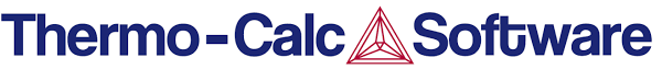 Thermo-Calc Software Inc